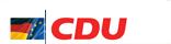 CDU Wetzlar Logo