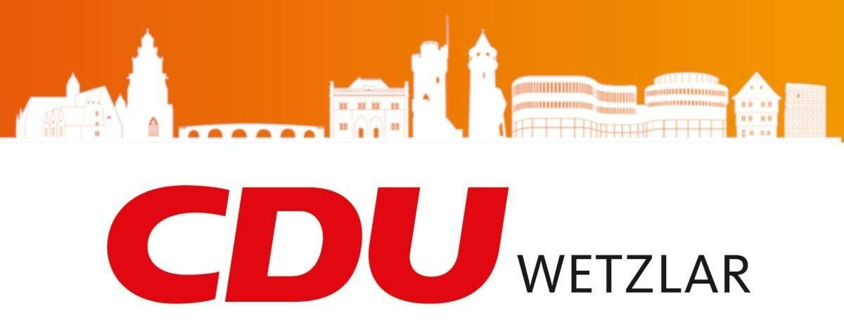 CDU. Logo
